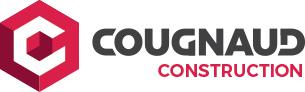 site_logo_construction
