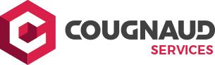 site_logo_services