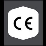 Marquage-CE