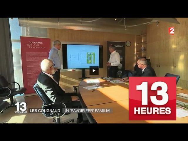 actu_france2-JT_02