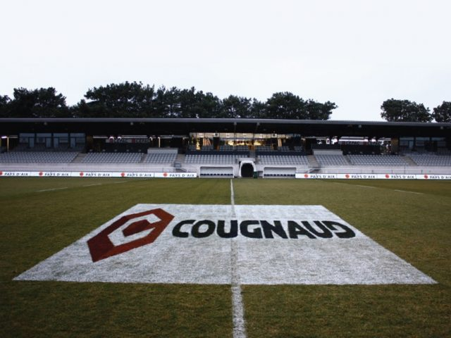 actu_provence-rugby-02