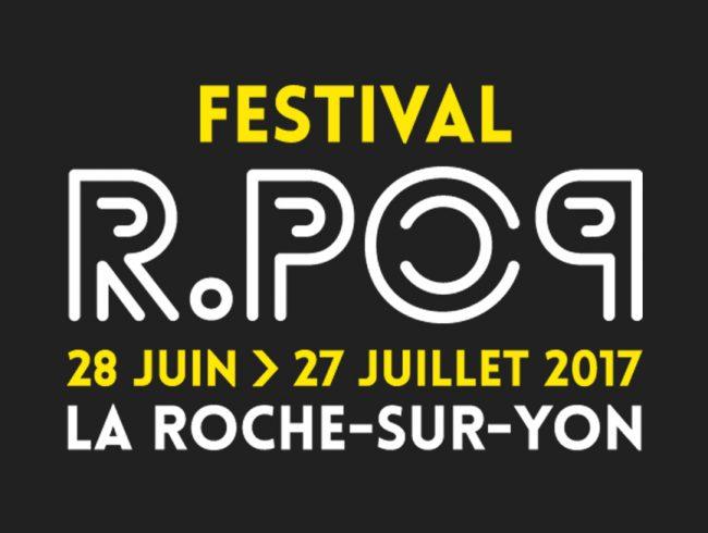 festival r pop 2017