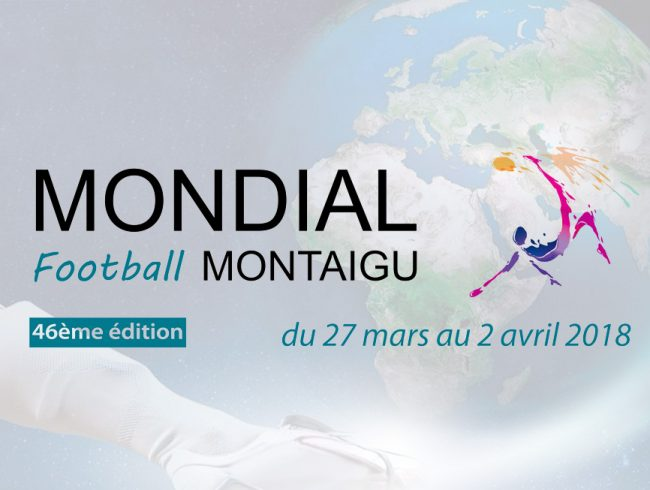 COUGNAUD, PARTENAIRE DU MONDIAL DE MONTAIGU | Cougnaud